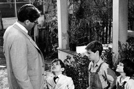O Sol é Para Todos (1962)