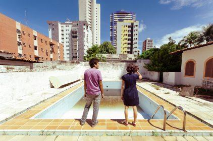 O Som ao Redor (Brasil, 2012)