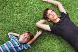 Boyhood – Da Infância à Juventude (EUA, 2014)