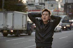 A Hard Day (Coreia do Sul, 2014)