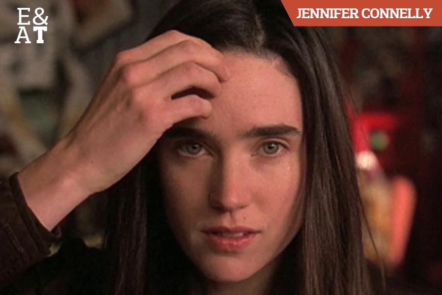 Jennifer Connelly em Amor Maior que a Vida (2000)