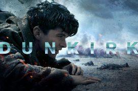 Dunkirk (2107)