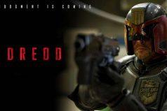 Dredd (Reino Unido, 2012)