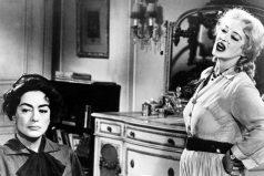 O que terá acontecido a Baby Jane? (1962)