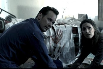 Sobrenatural (2010)