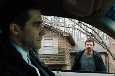 Os Suspeitos (Prisoners, 2013)