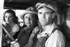 As Vinhas da Ira (1940)
