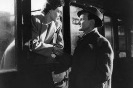 Desencanto (1945)