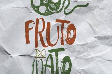 Cineclube Fruto do Mato