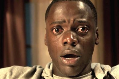"""Corra! (""""Get Out"""", 2017)"""