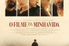 O filme da minha vida (Brasil, 2017)