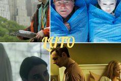 """Top 10 melhores filmes que tratam do tema """"luto"""""""