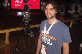 Dicas para aproveitar de verdade o Festival de Cinema de Gramado