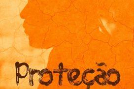 Proteção: filme nacional chegando… sobre epidemia